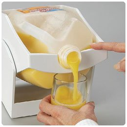 Pour Thing - Liter Size - Model 561623