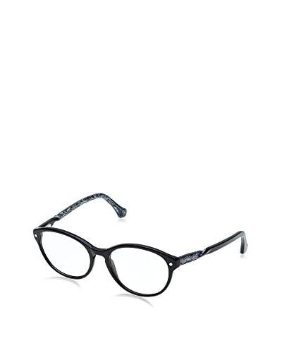 Balenciaga Montura BA5008_001-53 (53 mm) Negro
