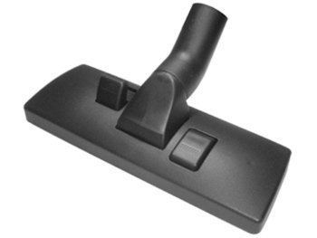 Electrolux, Henry, Hoover, Vax, Vacuum Cleaner Floor Tool Picture