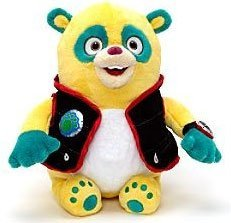 disney-special-agent-oso-14-inch-plush-special-agent-oso