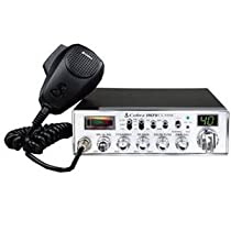 COBRA ELECTRONICS 29 LTD Classic(TM) CB Radio (29 LTD)