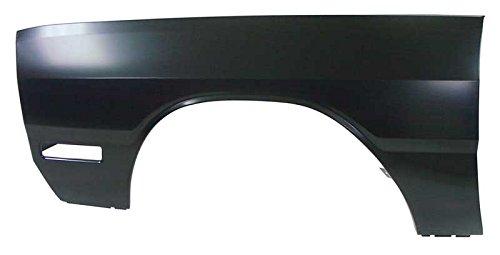 70-71 Dart 71 Demon Fender - Lh