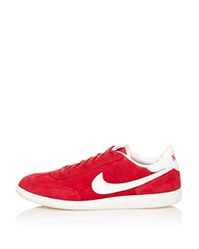 Nike Sneaker Cheyenne 2013 Og [Rosso]
