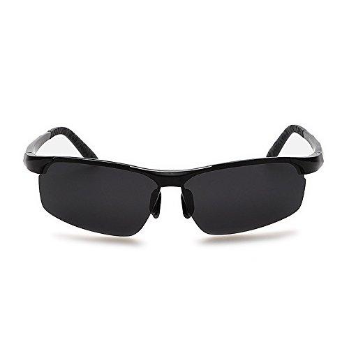 powerlead-pfsn-s001-fashion-gafas-de-sol-deportivas-de-ciclismo-pesca-golf-de-beisbol