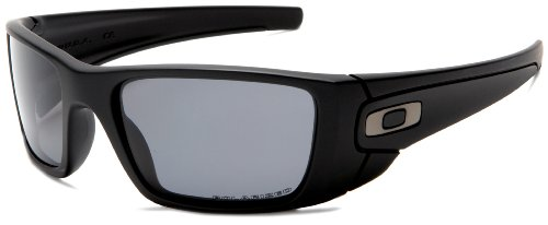 Oakley Fuel Cell Oakley black