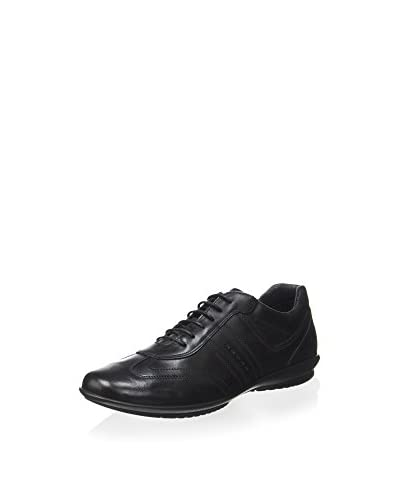 IGI&Co Zapatos de cordones 2744600 Negro