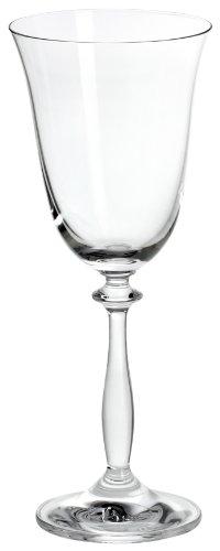 bohemia-cristal-angela-093-006-002-calici-da-vino-250-ml-set-da-6