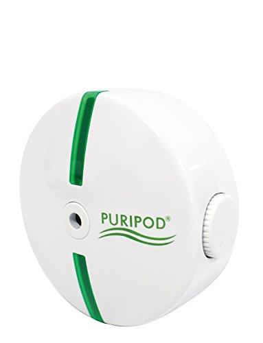purificateur-dair-ionique-puripodr-vvavacind0254