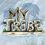 My Tribe [Download] ~ Grubby Games