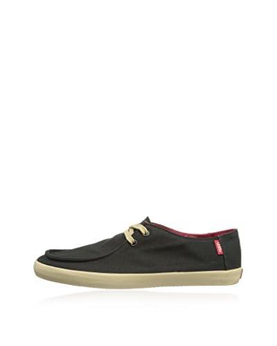 Vans Sneaker [Nero]