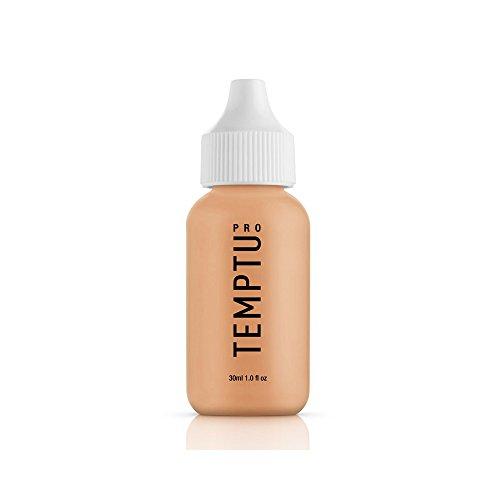 temptu-pro-aqua-airbrush-makeup-1-ounce-bottle-of-natural-tan-103-aqua-airbrush-foundation-makeup-by