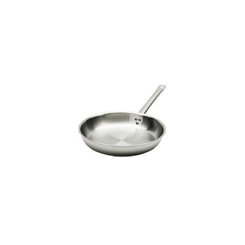 Padella alluminio Fasa cm.20 [FASA PENTOLE]