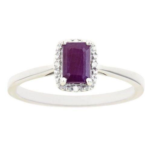 66-Carat-Emerald-Cut-Ruby-Diamond-Halo-Engagement-Ring-6mm-x-4mm