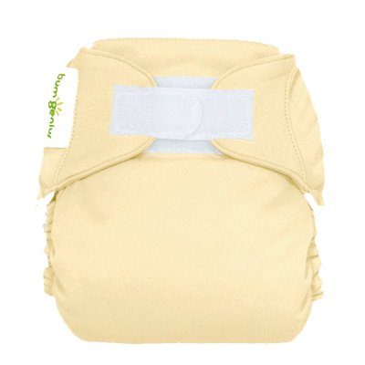 Baby Dry Wipes front-1028656