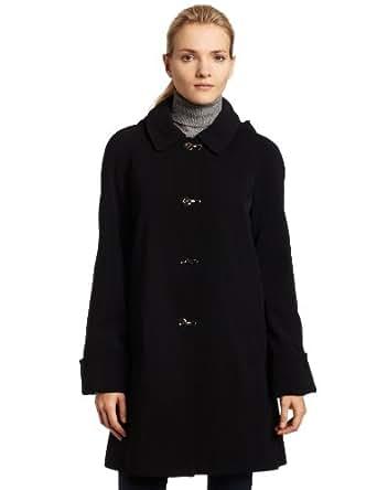 All weather coats women