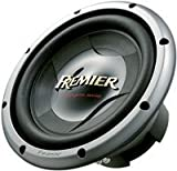 31VIPBbiKxL. SL160  Pioneer TS W1208D4 1400W 12 Premier Champion Series Subwoofer with 1500 Watts