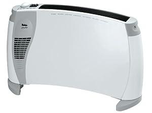 Fakir PRESTIGE 2003 CT, 680 x 200 x 445 mm - Calefactor
