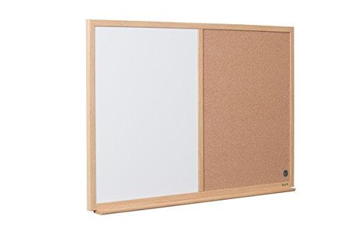 bi-office-earth-it-mx141472319-tableau-mixte-en-liege-magnetique-1200-x-900-cm-chene