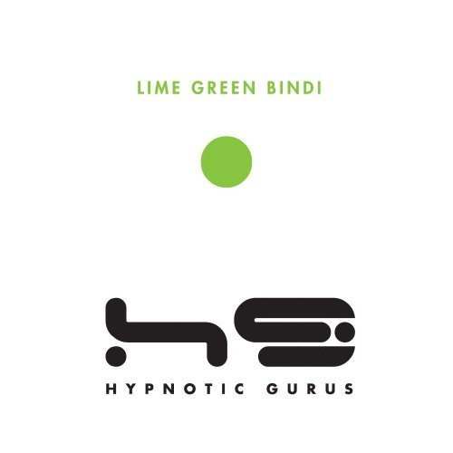 lime-green-bindi-by-hypnotic-gurus-2013-08-03