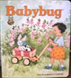 Babybug - April 2005 (Volume 11 - Number 5)