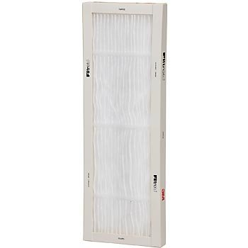 3M Filtrete FAPF00-4 Air Purifier Replacement Filter