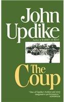 The Coup (Fawcett Crest)