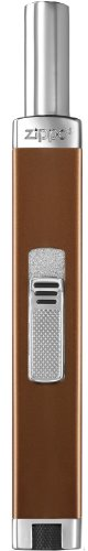 zippo-unfilled-mini-harvest-bronze-candle-lighter