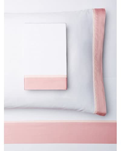 Interium Hotel Sheet Set