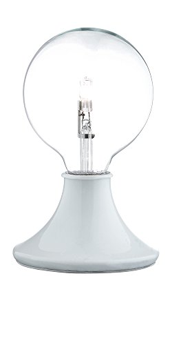 ideal-lux-touch-tl1-lampada-bianco
