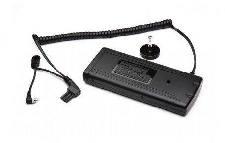 Pixel Pro External Flash Battery Pack For Nikon SB-900 SB900 Flashgun as SD-9