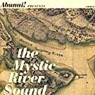 Mystic River Sound