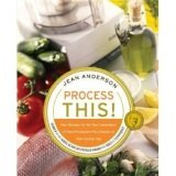 Process This! (006074829X) by Jean Anderson