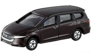 takara-tomy-46-honda-odyssey-scale-164-toy-model