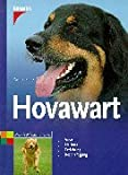 Hovawart (Praxiswissen Hund)