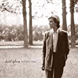 Brilliant Trees by Sylvian, David (2003-10-21)