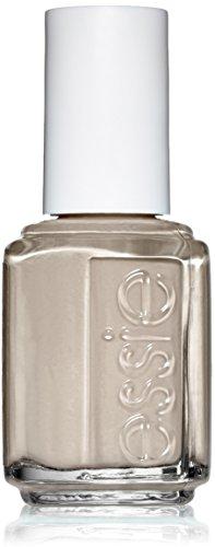 essie Nail Color Neutrals Grays & Browns Sand Tropez