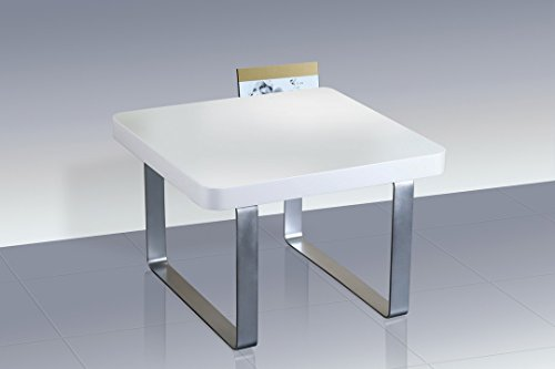 lloyd-phillip-delric-accenture-end-lamp-table-in-white