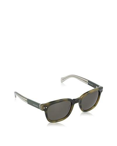 Tommy Hilfiger Sonnenbrille 1305/S 70 (51 mm) grau