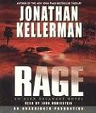 Rage (Alex Delaware, No. 19)