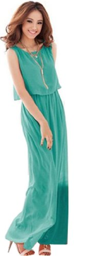 Maxi Summer Dresses