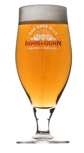 innis-gunn-stem-beer-half-pint-glasses-set-of-2
