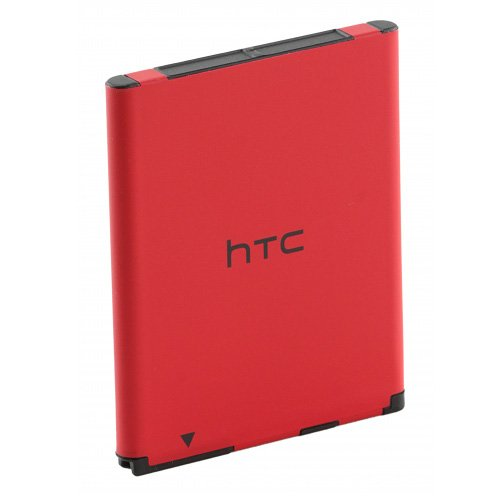 OEM Manufactured Standard Battery (1500 mAh, Li-ion) for HTC Desire C (Htc Mobile Price compare prices)