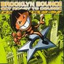Brooklyn Bounce - Dancemax 2004.01 CD2 - Zortam Music