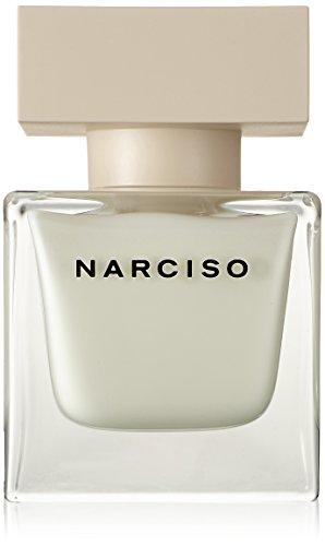 Narciso Rodriguez Narciso Eau de Parfum, Donna, 30 ml