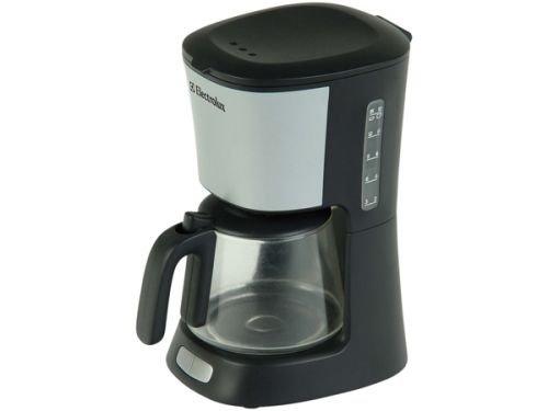 electrolux-kaffeemaschine