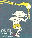 Cave-In (First Printing)