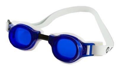 barracuda-medalist-blue-goggle