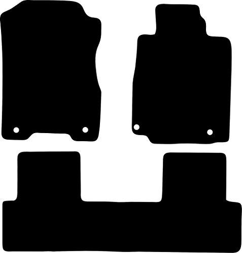 honda-crv-2012-present-tailor-fit-car-mats-premium-black-with-black-trim