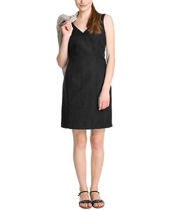 esprit R21771 Body Con Women's Dress Black Size 8