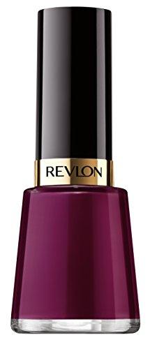 Revlon smalto per unghie Passionate 14,7ml